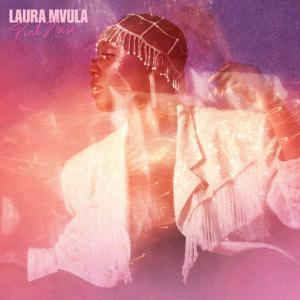 poster for Remedy - Laura Mvula