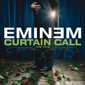 poster for When I'm Gone - Album Version - Eminem