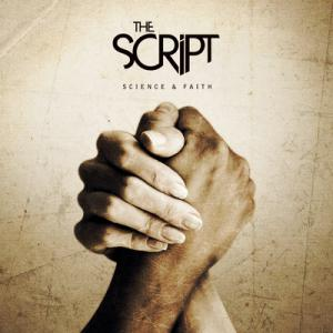 poster for Walk Away - The Script