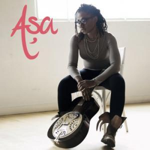 poster for Bimpe (Bedroom Rockers Remix) - Asa