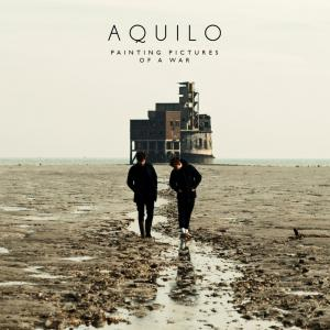 poster for Human - Aquilo