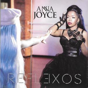 poster for Ja Nao Combina - Anna Joyce