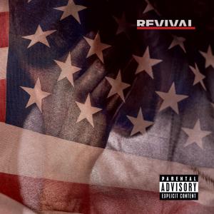 poster for Offended - Eminem