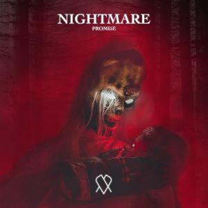 poster for Nightmare - Promi5e
