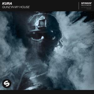 poster for Gunz In My House - Kura