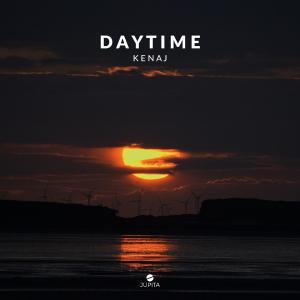 poster for Daytime - Kenaj