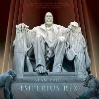 poster for Definition Of God - Sean Price