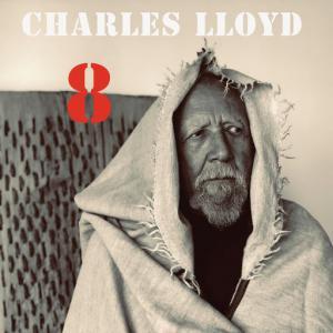 poster for La Llorona (Live) - Charles Lloyd