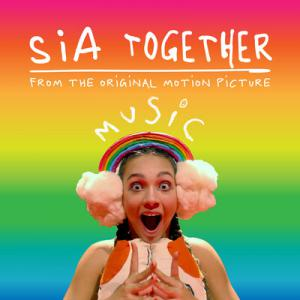 poster for Together - Sia