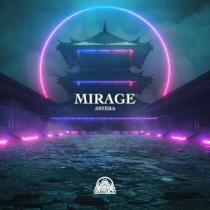 poster for Mirage - Astera