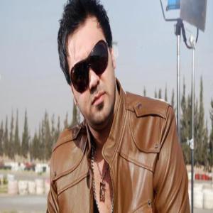 poster for اسمع كلامي - مع جلال الزين - تيسير السفير