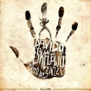 poster for Skelewu - Davido