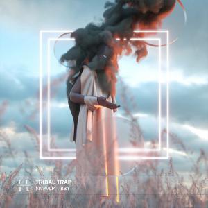 poster for Bby - NVPVLM