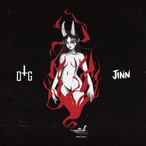 poster for Jinn - One True God