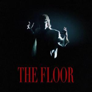 poster for The Floor - Johnny Hunter