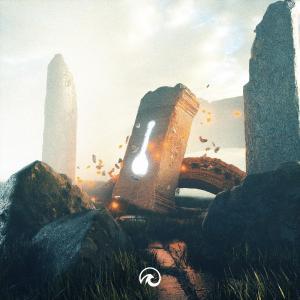 poster for Escape - Meddus & Rezin