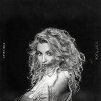 poster for Help Us To Love - Tori Kelly