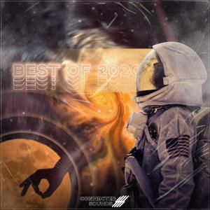 poster for Slow Down (Blindboy Remix) - NDMZ & CuBox