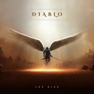 poster for Diablo - Las Olas
