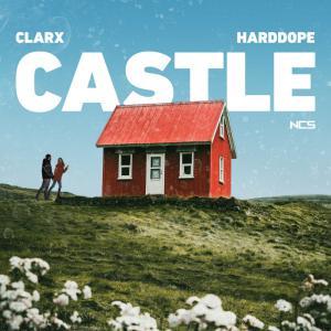 poster for Castle - Clarx & Harddope