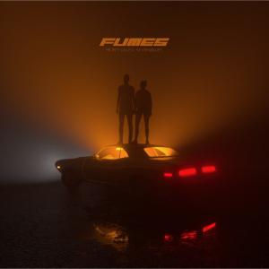 poster for Fumes - Mickey Valen & neverwaves