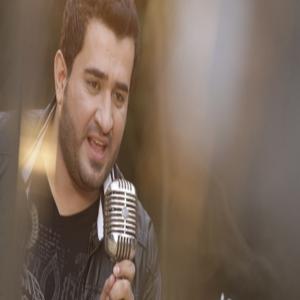 poster for وراك اموت - احمد العراقي