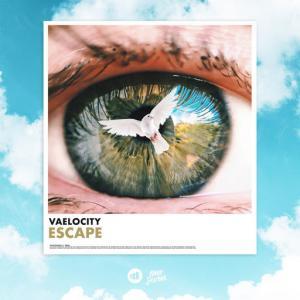 poster for Escape - Vaelocity