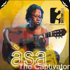 poster for Jailer - Asa