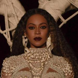 poster for Baby Boy (feat. Sean Paul) - Beyoncé
