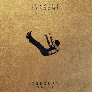 poster for Giants - Imagine Dragons