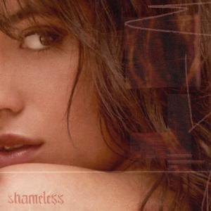 poster for Shameless - Camila Cabello