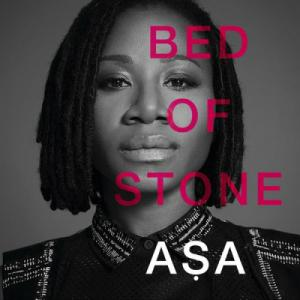 poster for Bed Of Stone - Asa
