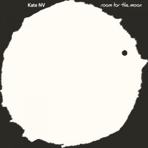 poster for Lu Na - Kate NV