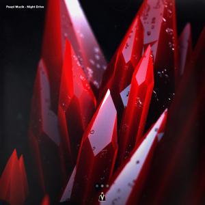 poster for Night Drive - Paapi Muzik