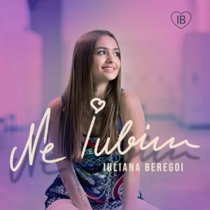 poster for Ne Iubim - Iuliana Beregoi