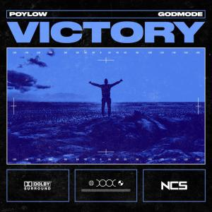poster for Victory - Poylow & Godmode