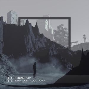 poster for Don't Look Down - Nin9