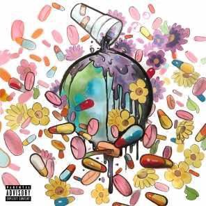 poster for Oxy (feat. Lil Wayne) - Future