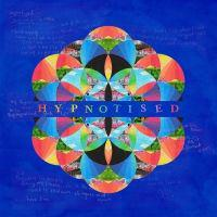 poster for Hypnotised - Coldplay