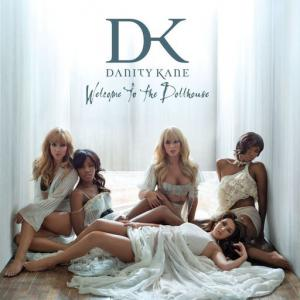 poster for Damaged - Danity Kane