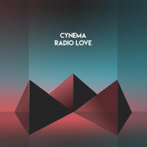 poster for Radio Love - Cynema