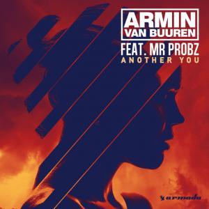 poster for Another You - Armin van Buuren feat. Mr. Probz