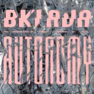 poster for Leave - Bklava