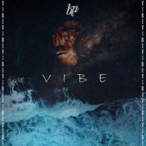 poster for Vibe - BoyPanda