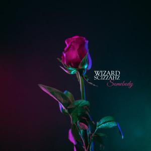poster for Somebody - Scizzahz & Wizard