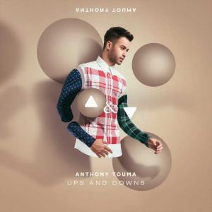 poster for TBT - Antouny Touma
