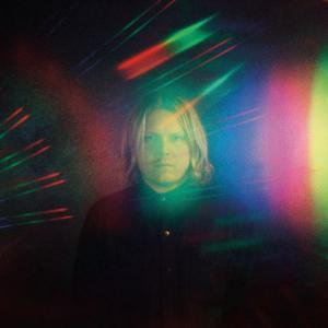 poster for Learning - Ty Segall