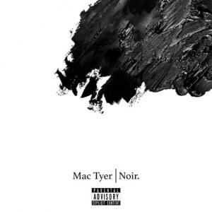 poster for Moto (feat. Ninho) - Mac Tyer