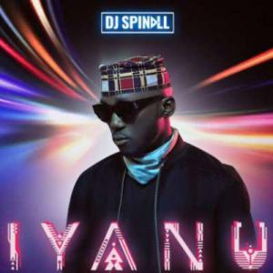 poster for Baby Girl - DJ Spinall Ft. Tekno