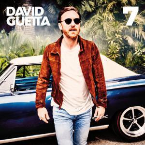 poster for Say My Name - David Guetta, Bebe Rexha, J Balvin